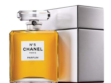 chanel-grand-extraits-limited-edition1