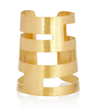 Gold VII