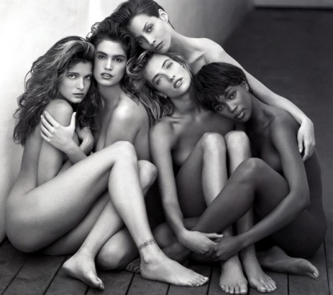 herbritts