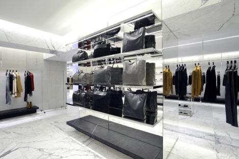 saint-laurents-avenue-montaigne-paris-flagship-boutique-6
