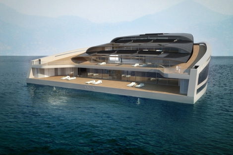 why-yacht-hermes-opened-roof