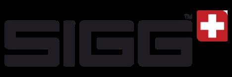 600px-Sigg.svg