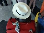 Ibiza Mode - Airport