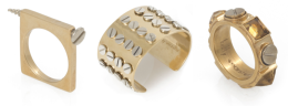 http://www.kellywearstler.com/Artifice-Hinge-Ring/JGLHW11012,default,pd.html?dwvar_JGLHW11012_color=1&start=70&productTemplate=product%2fproduct&cgid=41