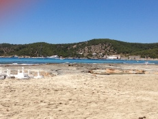 Ibiza Mode - Sa Trinxa
