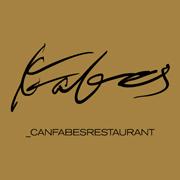 logo-can-fabes_petit