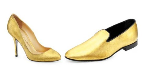 alberto-moretti-gold-shoes-04