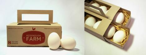 egg III