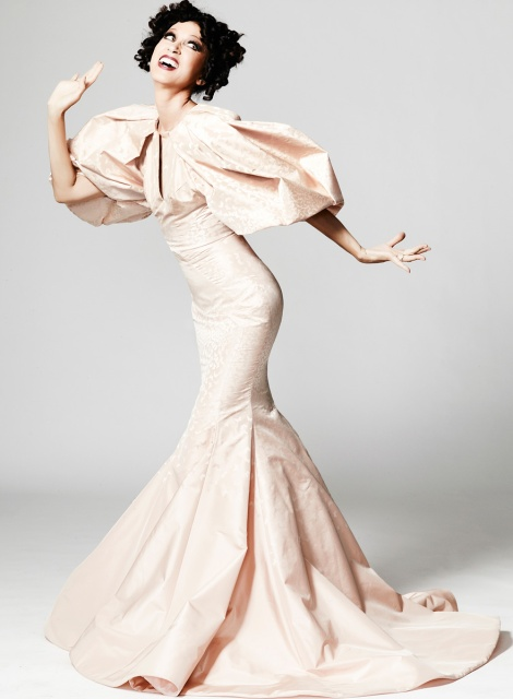 zac-posen-resort2014-runway-07_154652623229