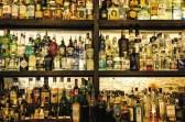 Gin Bar Spain