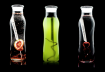 ANGRY DEPENDENCE: Blood Orange | ChocolateHATEFUL WONDER: Matcha | Vanilla CONTENTED WANT: Lavender | Morello Cherry