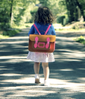 SILIS theschoolbag http://www.silis.be/bags/theschoolbag