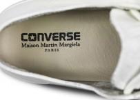 M.M.M. x Converse
