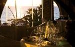 Vila Joya - Restaurant