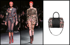 Givenchy FW!3