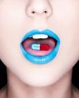 Designer Drugs - Steve Kraitt - YSL