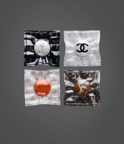 Desire Obtain Cherish - Designer Drugs