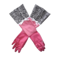 Dishwashing Gloves - This Next