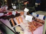 El Señor Martin - Sexy Shrimps