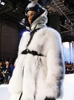 Moncler Gamme Rouge 14