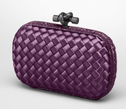 The Knot - Bottega Veneta