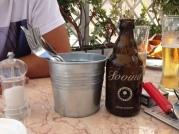 Sovina Artisanal Beer