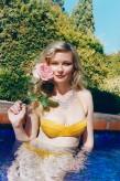W Magazine - Kirsten Dunst