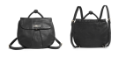 Marc by Marc Jacobs - Marchive Backpack