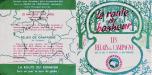 Route Du Bonheur - R&C