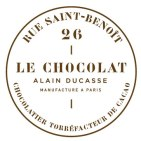 Manufature de Chocolat - Rue Saint-Benoit