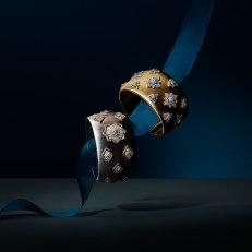 Buccellati Jewellery
