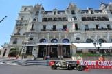F1- GPF1 2012 M.Alesi