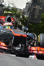 F1- GPF1 2014