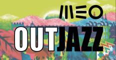 MEO Outjazz 2014