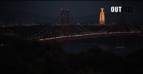 MEO Outjazz Lisbon