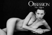 Obsession by CK