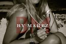By MAREZ