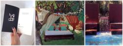 Hacienda Benazuza elBulli Hotel