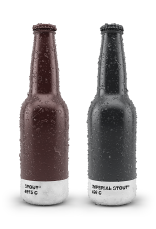 Stout Imperial