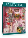 Valentino - Vogue Paris