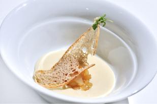 http://www.chefscup.it/en/Gallery/Gallery_2014.aspx