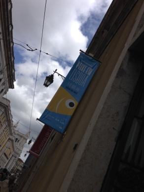 #bymarez #lisboa #lisbon #peixeemlisboa #portugal #gourmet #fooding