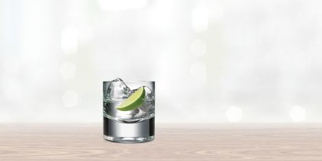 DRINK-HERO-0079-Silver-on-the-Rocks